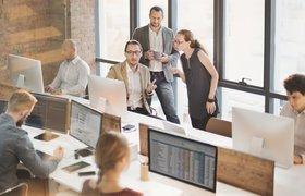 4 совета, как работать с внештатными сотрудниками