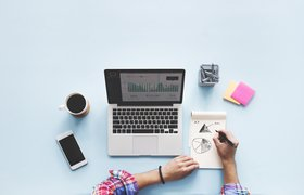 Выделиться и найти свою нишу: 15 советов тем, кто запускает онлайн-курс