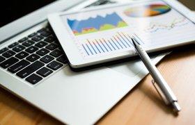 Не только число покупок: 10 альтернативных способов определить ценность клиента