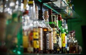 Ozon намерен получить лицензию на продажу алкоголя