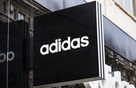Adidas продаст бренд Reebok за €2,1 млрд