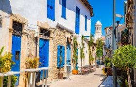 Бизнес на Кипре: куда идти стартапам