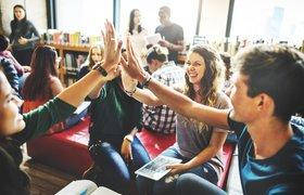 «Оценки – только 10% успеха». Как программа Erasmus поможет тебе бесплатно учиться в Европе