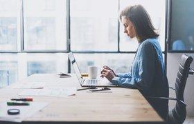 «Чтобы запустить бизнес в digital, не обязательно быть разработчиком»: инсайты фаундера платформы для поиска работы