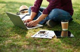 Студенты оценили качество онлайн-образования — исследование