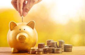 Опрос показал, сколько россиян сталкиваются с нехваткой денег до зарплаты