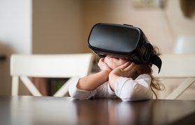 Основатель VResorts расскажет о VR-технологиях в туризме и способах привлечения инвестиций