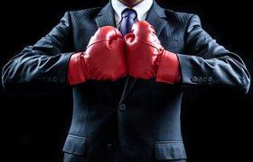 Стартовал Чемпионат для специалистов по контекстной рекламе — Convert Battle