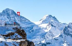 Время действовать: как открыть стартап в швейцарской Криптодолине