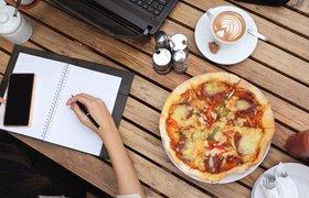 Выход из home-office: как сэкономить на аренде, если удаленка не подошла