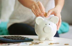 «Ведомости»: банки начнут снижать ставки по вкладам и кредитам