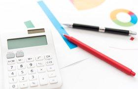 5 формул для расчета эффективности чат-бота