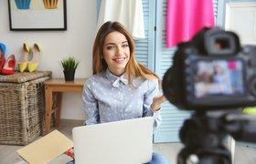 Как не разориться при работе с блогерами: памятка для агентств и их клиентов