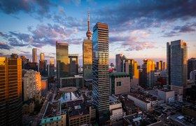 Разбираемся в налогах Канады: ставки и льготы для физлиц, инвесторов и бизнеса
