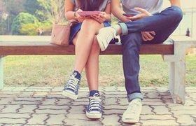 Оценка сервиса для знакомств OneStepDating после сделки с совладельцем «Ситилинка» достигла $2,85 млн