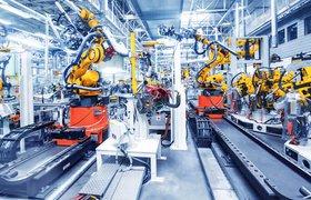 Компания интроверта: какой бизнес возможно полностью автоматизировать уже сегодня