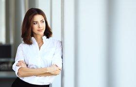 Как они все успевают? Пять привычек успешных женщин