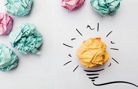 GenerationS расскажет о корпоративных инновациях онлайн