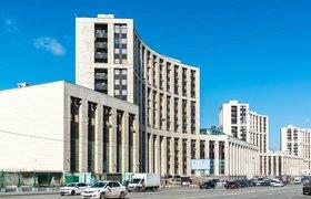 1 трлн рублей за 15 лет: вложения в институты развития России не принесли результаты