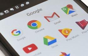 Google сделает двухфакторную аутентификацию опцией «по умолчанию»