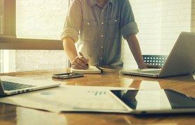 МБК и GenerationS ищут стартапы в сфере финтеха