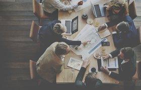 Как спецпроекты влияют напродажи: опыт онлайн-школы Тетрика