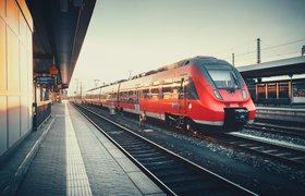 Куйбышевская железная дорога и Yellow Rockets проведут онлайн-интенсив IRON ROAD SHOW