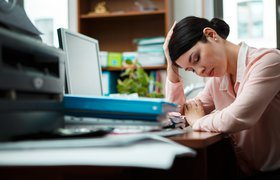 Как убедить начальника перейти на четырехдневную рабочую неделю
