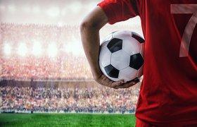 «Спартак» присоединился к блокчейн-игре в фэнтези-футбол Sorare