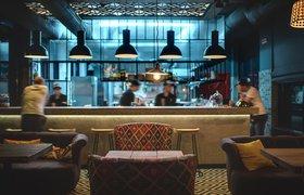 5 особенностей HoReCa в регионах, которые нужно знать рестораторам