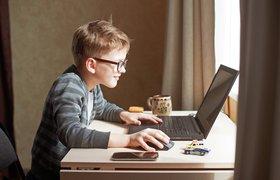 Учи.ру запустила онлайн-олимпиаду по математике и предпринимательству для школьников
