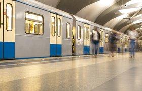 «Вымпелком» инвестирует в развитие мобильной сети в метро Москвы