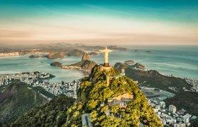 Посольство Бразилии в Москве проведет онлайн-вебинар на тему агротеха