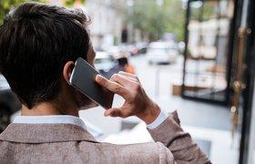 Звонки от роботов-коллекторов приравняют к звонку от реального сотрудника