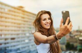 «Юла» запустила видео-верификацию пользователей