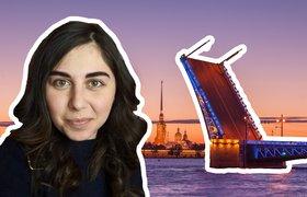 Карьера и жизнь в России глазами итальянки: «У русских особая страсть к работе»