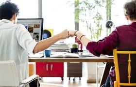 Agile для бизнеса: почему вам это необходимо прямо сейчас. Часть 1