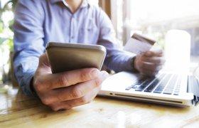 Большая часть россиян испытывала трудности при использовании мобильного банка — исследование