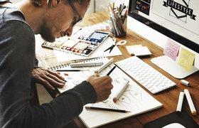 4 совета, как не завалить тестовое задание в креативном агентстве