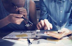 «Время заняться маркетингом»: что делать для достижения результатов в постоянно меняющейся среде