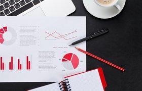 Рекламные агентства часто халтурят. Как проверить подрядчика по маркетингу?