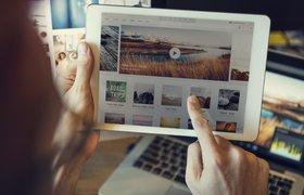 Стоит ли продвигать сайт с помощью накрутки поведенческих факторов?