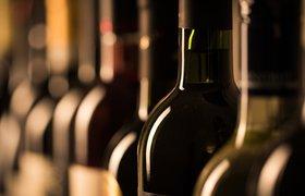 В Vindome рассказали о предпочтениях миллениалов при инвестициях в вина