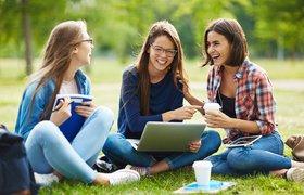 82% школьников хотят иметь свой бизнес — исследование ОНФ и Maximum Education