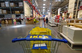 IKEA вернет девяти странам выделенные во время пандемии деньги