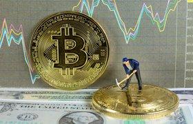 Сколько энергии уходит на майнинг биткоинов