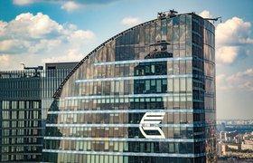 ВТБ внедрил технологию найма сотрудников на основе искусственного интеллекта
