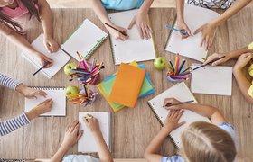 Как научить школьника планировать: 4 шага