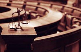 Роскомнадзор решил засудить Twitter, Google и Facebook