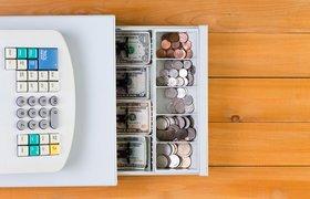 Как предпринимателям сэкономить на внедрении умных касс